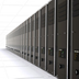 A secure environment for hosting your servers