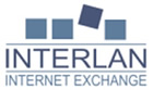AllNet is now connected to Interlan